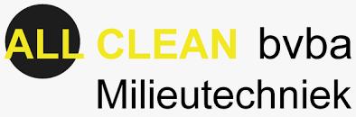 All Clean Milieutechniek
