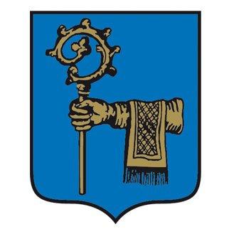 Gemeente Hoegaarden