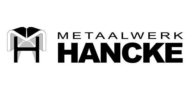 Hancke Metaalwerk