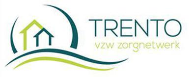 Trento Zorgnetwerk