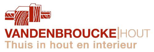 Vandenbroucke Houthandel