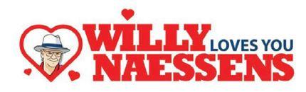 Naessens Willy Industriebouw