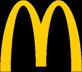 McDonald's Sint-Truiden