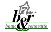 B & R / Bouw & Renovatie