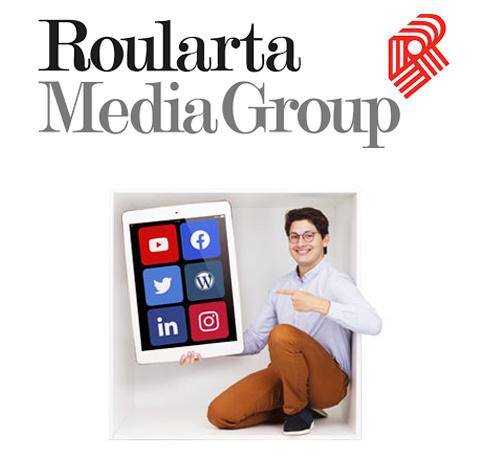 Digital Marketing Manager News & Business
