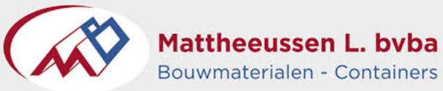 Mattheeussen Lodewijk