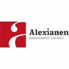 Alexianen Zorggroep Tienen