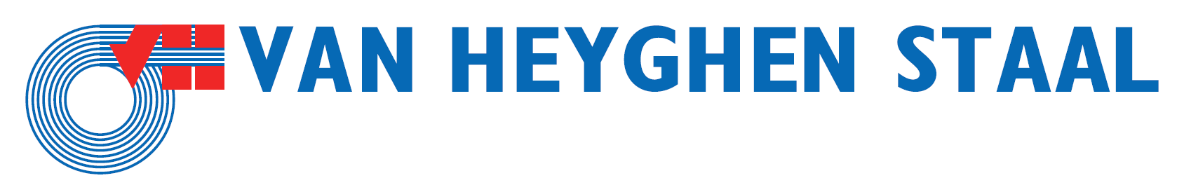Van Heyghen Staal