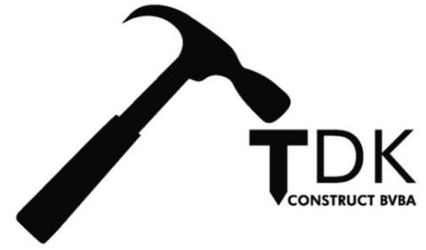 TDK CONSTRUCT