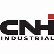 Cnh Industrial Belgium