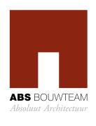 Abs Bouwteam