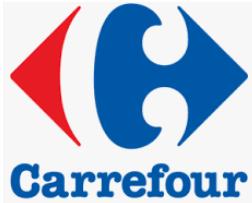 Carrefour Belgium NV
