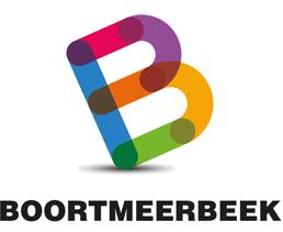 Gemeente Boortmeerbeek