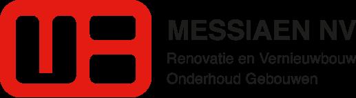 Messiaen NV