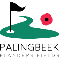 De Palingbeek Golf&Countryclub