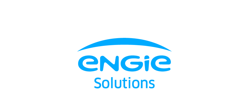 Transnubel - Engie Solutions