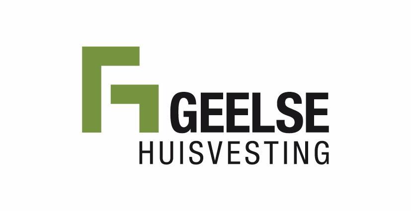 GEELSE HUISVESTING