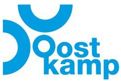 Gemeente Oostkamp