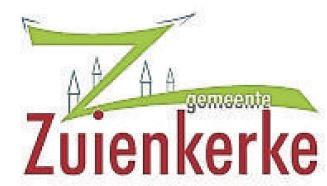 Gemeente Zuienkerke