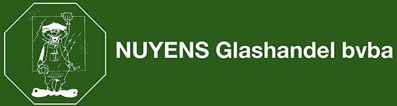 Nuyens Glashandel