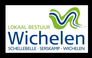 Gemeente Wichelen