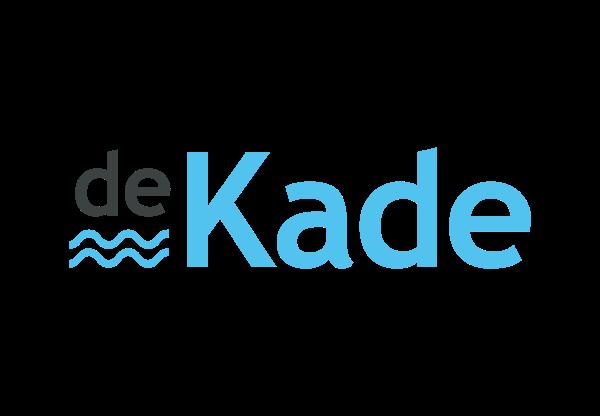 VZW De Kade