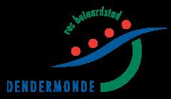 Stadsbestuur Dendermonde