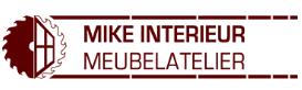 Mike Interieur
