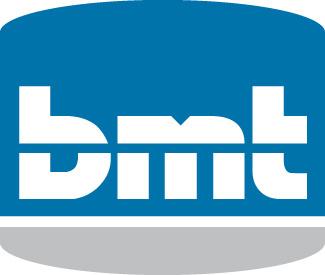 BMT INTERNATIONAL