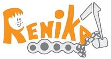 Renika