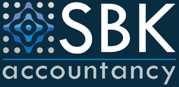 Sbk Accountancy