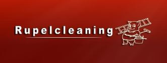 RUPELCLEANING