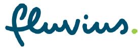 Fluvius System Operator