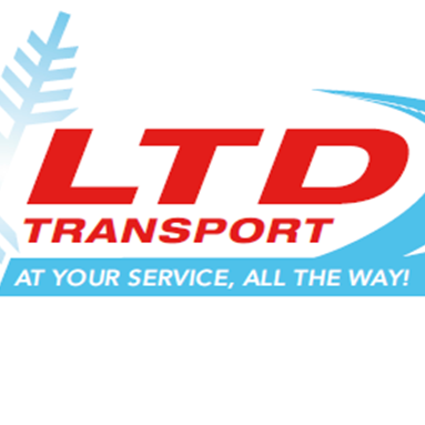 LTD TRANSPORT