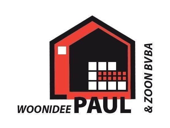 Woonidee Paul & Zoon