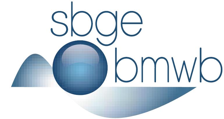 Bmwb/Sbge