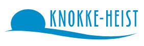 Gemeente Knokke-Heist