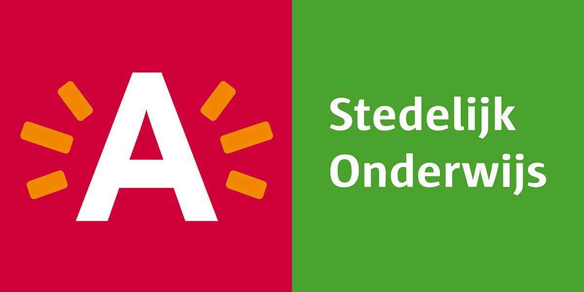 Ag Stedelijk Onderwijs Antw.