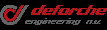 Deforche Engineering