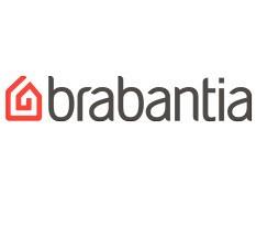 Brabantia S&L Belgium