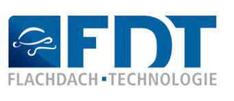 FDT N.V. - Flachdach Technologie