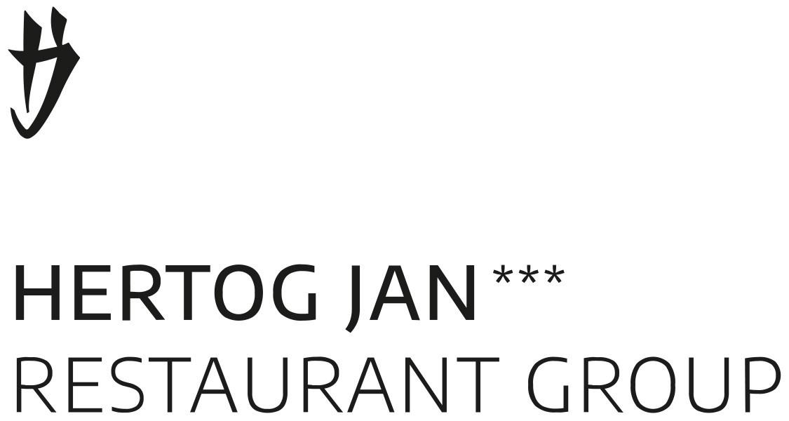 Hertog Jan /Kalon