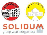 Directeur Bewonerszorg WZC Sint-Felix