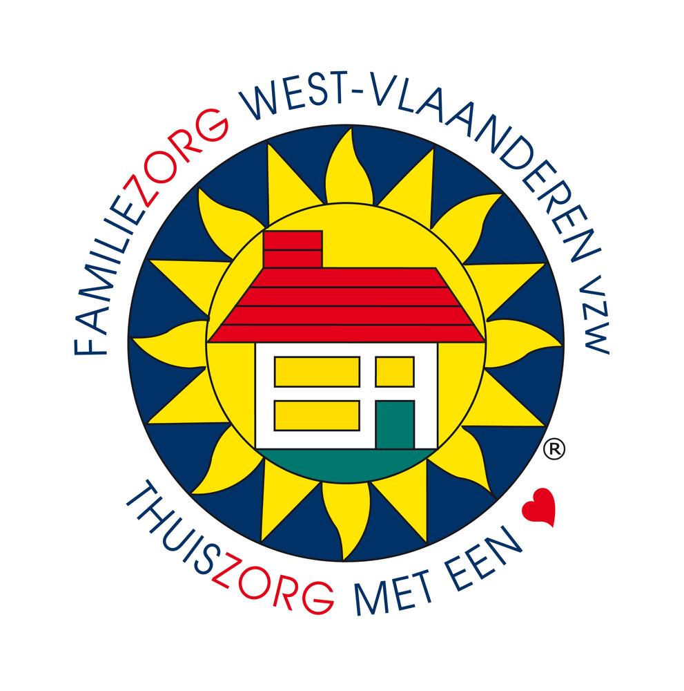 Familiezorg West-Vlaanderen