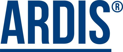 ARDIS INFORMATION SYSTEMS