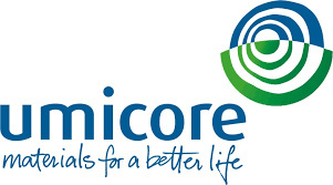 UMICORE SPECIALTY MATERIALS