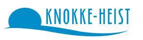 Gemeente Knokke Heist