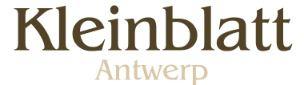Kleinblatt Brood & Banket