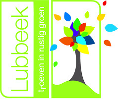 Gemeente Lubbeek