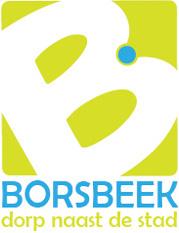 Lokaal Bestuur Borsbeek
